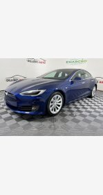 2017 Tesla Model S for sale 101401557