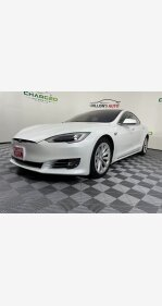 2017 Tesla Model S for sale 101401559