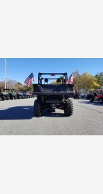 2017 Textron Off Road Stampede for sale 200649193