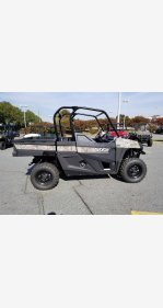 2017 Textron Off Road Stampede for sale 200649194