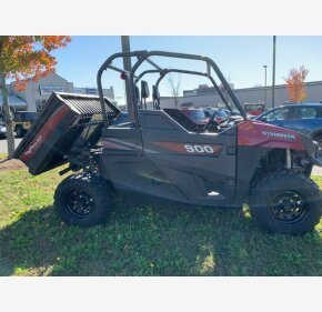 2017 Textron Off Road Stampede for sale 200652195