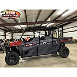 2017 Textron Off Road Stampede for sale 200860463