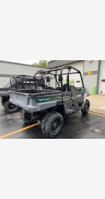 2017 Textron Off Road Stampede for sale 200966501