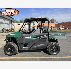 2017 Textron Off Road Stampede for sale 200987423