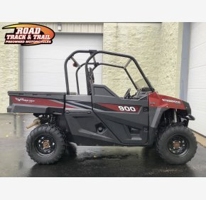 2017 Textron Off Road Stampede for sale 200987426
