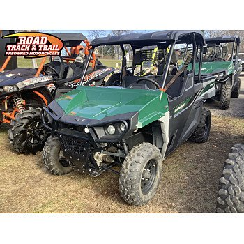 2017 Textron Off Road Stampede for sale 201003074