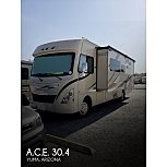 2017 Thor ACE 30.4 for sale 300310364