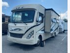 2017 Thor ACE for sale 300323230