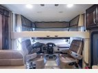 2017 Thor Challenger 37LX for sale 300288224