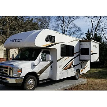 2017 Thor Freedom Elite for sale 300161343