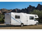 2017 Thor Majestic M-28A for sale 300177506