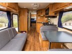 2017 Thor Majestic M-28A for sale 300177514