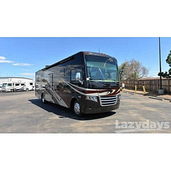 2017 Thor Miramar for sale 300112456