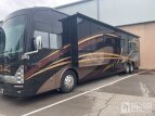 2017 Thor Tuscany for sale 300294320