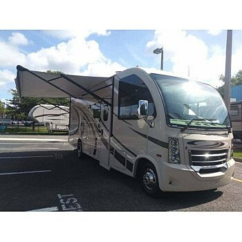 2017 Thor Vegas for sale 300192460