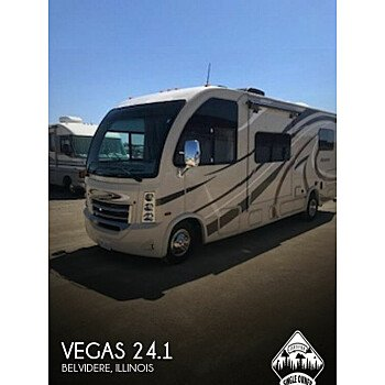 2017 Thor Vegas for sale 300194220