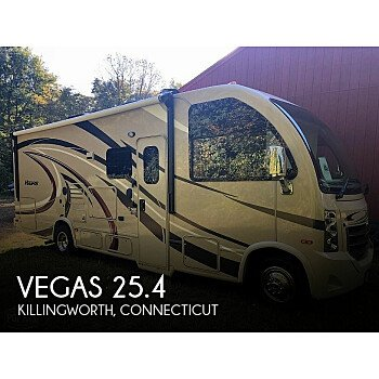 2017 Thor Vegas 25.4 for sale 300221906
