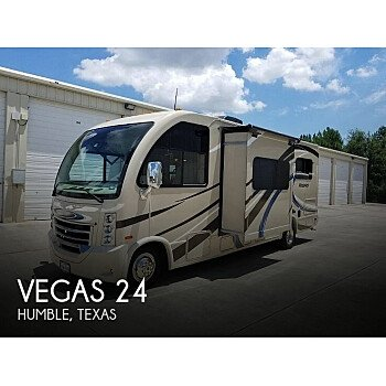 2017 Thor Vegas for sale 300248237
