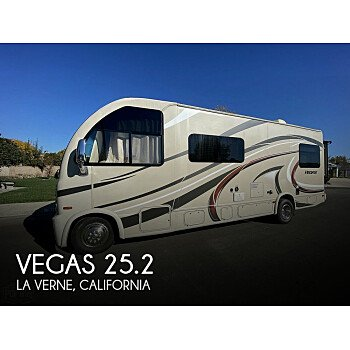 2017 Thor Vegas 25.2 for sale 300275010
