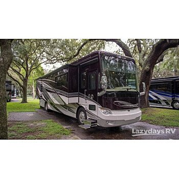 2017 Tiffin Allegro Bus for sale 300209778