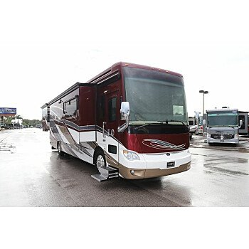 2017 Tiffin Allegro Bus for sale 300264989