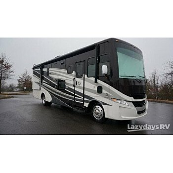 2017 Tiffin Allegro for sale 300209457
