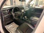 2017 Toyota 4Runner for sale 101500291
