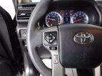 2017 Toyota 4Runner for sale 101550331