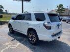 2017 Toyota 4Runner for sale 101560090