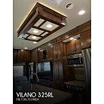 2017 Vanleigh Vilano for sale 300245654