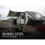 2017 Vanleigh Vilano for sale 300330438