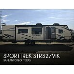 2017 Venture SportTrek for sale 300249975