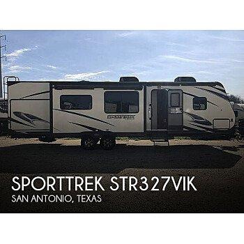 2017 Venture SportTrek for sale 300249975