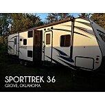 2017 Venture SportTrek for sale 300290230