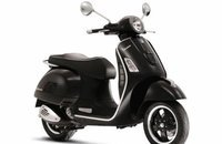 2017 Vespa GTS 300 Super for sale 200770147