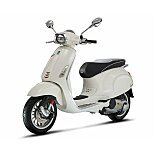 2017 Vespa Sprint 50 for sale 200770455
