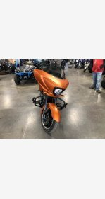 2017 Victory Cross Country for sale 200709369
