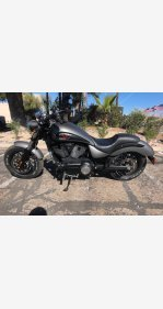2017 Victory Gunner for sale 200702746