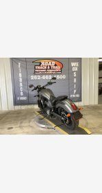 2017 Victory Gunner for sale 201071064
