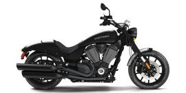 2017 Victory Hammer S specifications