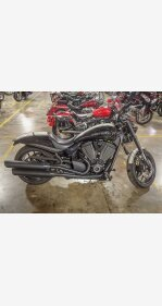 2017 Victory Hammer S for sale 200628224