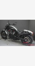 2017 Victory Hammer S for sale 200648714