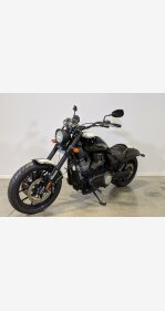 2017 Victory Hammer S for sale 200700803