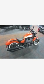 2017 Victory High-Ball for sale 200684440