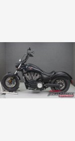 2017 Victory High-Ball for sale 200694682