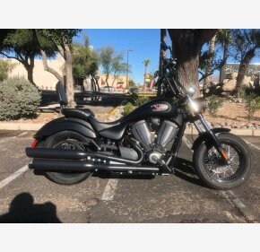 2017 Victory High-Ball for sale 200702740