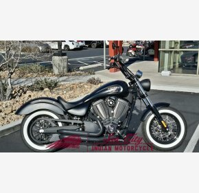 2017 Victory High-Ball for sale 200854253
