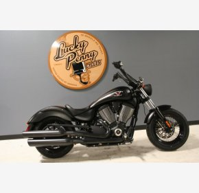 2017 Victory High-Ball for sale 200877368