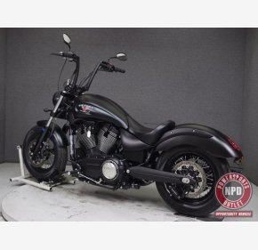 2017 Victory High-Ball for sale 201001909
