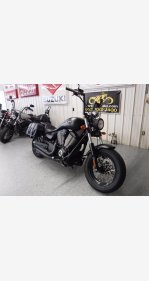 2017 Victory High-Ball for sale 201001957